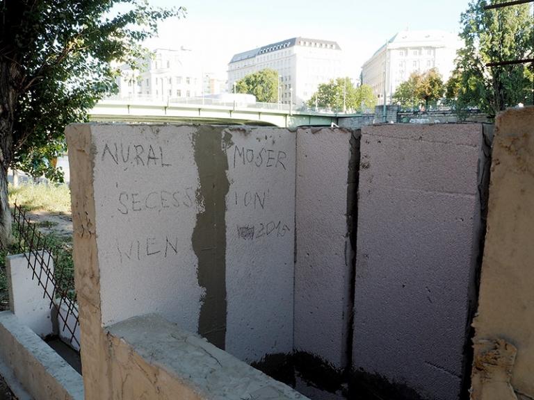 ■ 01 Secession_Wien